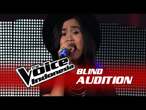 "Rifany Maria ""Safe & Sound"" 