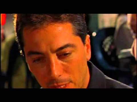 The Bread, My Sweet Trailer  (2001)