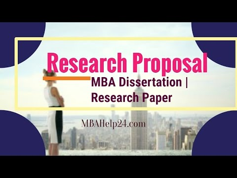 best dissertation chapter proofreading websites for mba