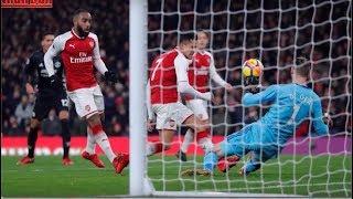 """Tin Thể Thao 24h Hôm Nay (19h - 3/12): De Gea Bay Như """"Tôn Ngộ Không"""" Giúp Man Utd Xử Đẹp Arsenal"""
