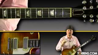 Guitar Song Lessons   Tears in Heaven Guitar Lesson Video 5 Medium Sing and Play