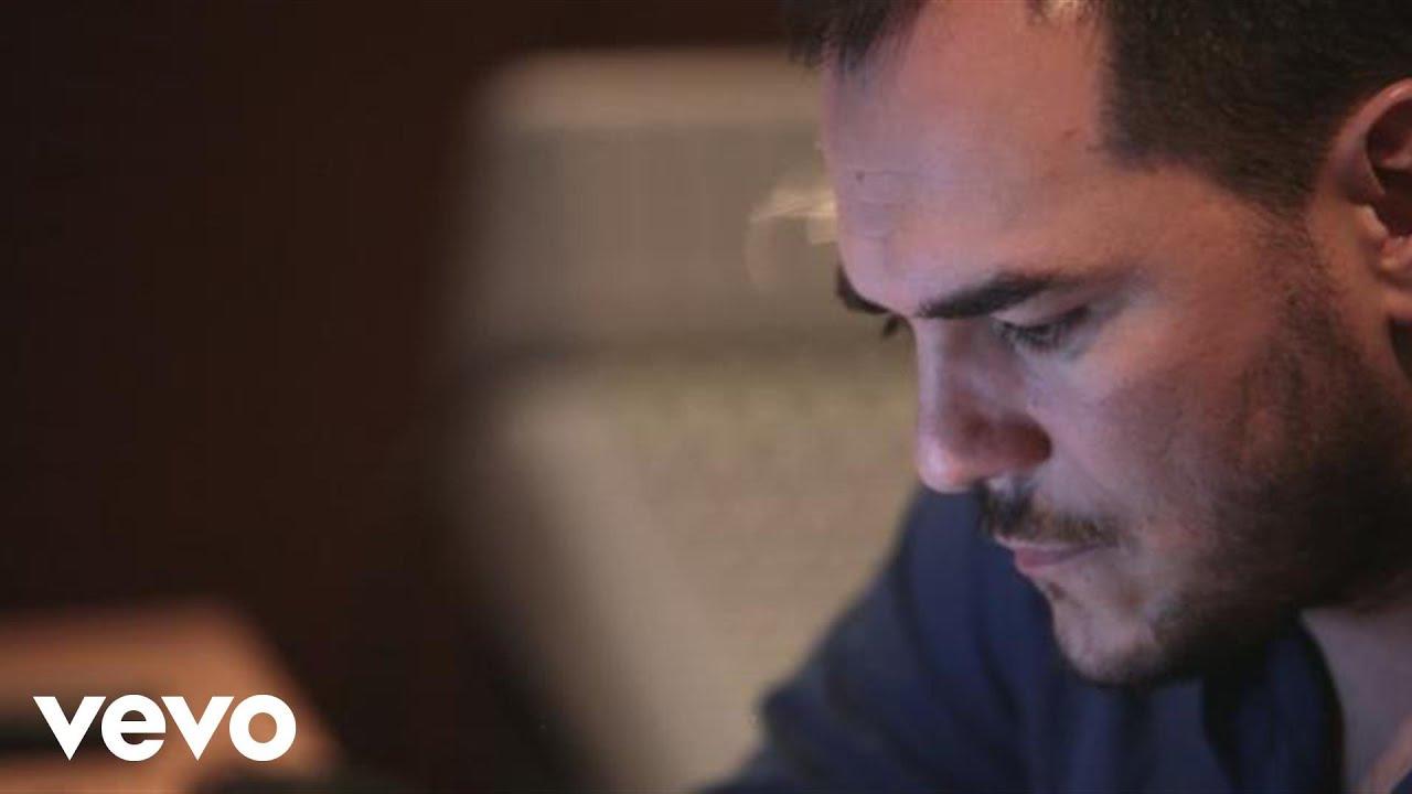 Download Ismael Serrano - La Llamada: Canciones para una Recien Nacida (Capitulo 5)