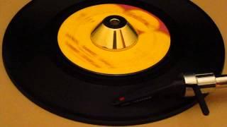 Tommy Duncan - Dance, Dance, Dance - Falew: 104