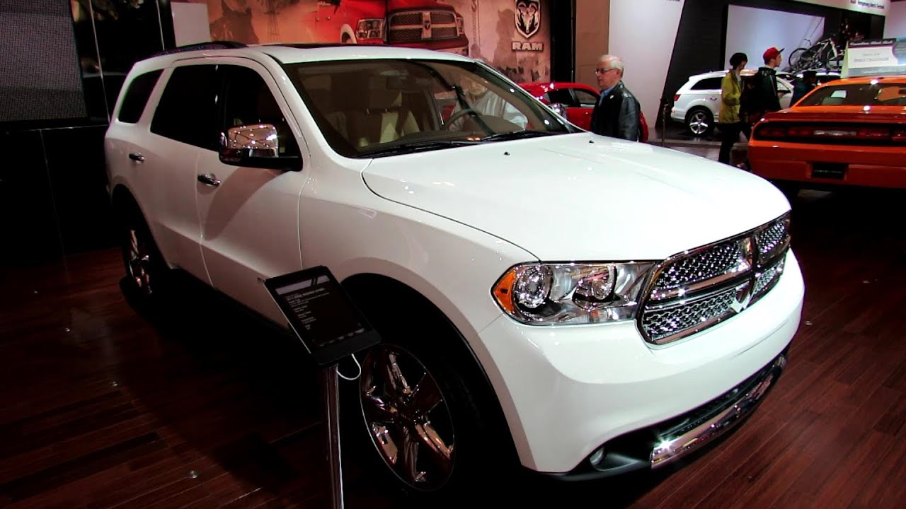 year contenders durango rt of the trend engine suv truck prevnext dodge s motor