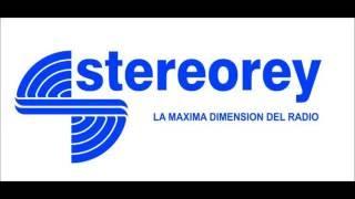 Musica Disco Discotheque Stereorey 1980-1981