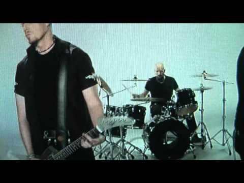 Rammstein — Lurkmore