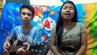 Lagu manado Nyanda mo balaeng ( cover )