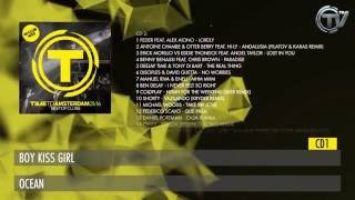 TIMETOAMSTERDAM 2K16 // BEST OF CLUBS (Official Minimix) - Time Records
