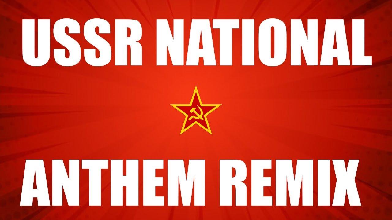 Roblox Image Codes Ussr Ussr Anthem