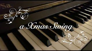 a Xmas Swing