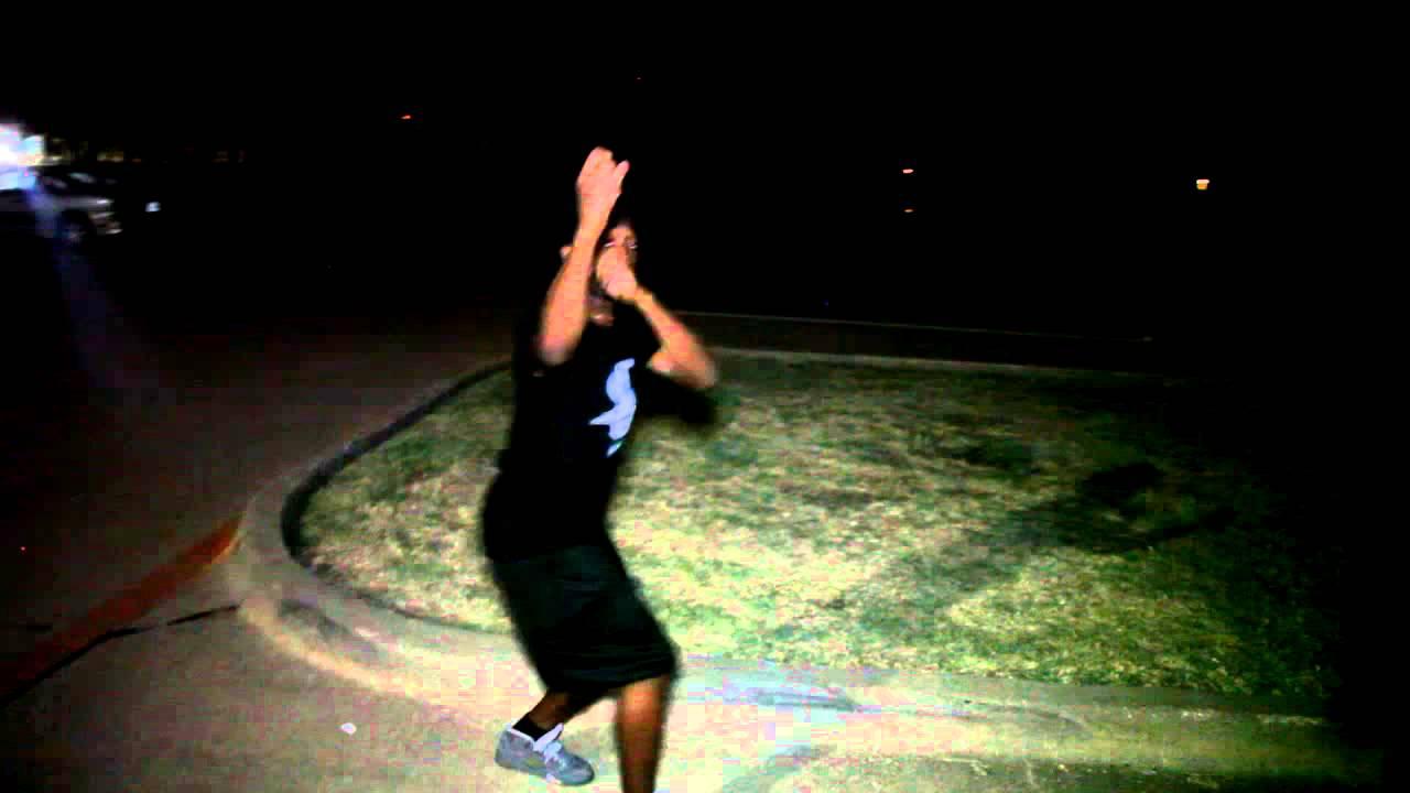 Download Jose Guapo - PacMan (Nike Boyz) shot by @Jmoney1041