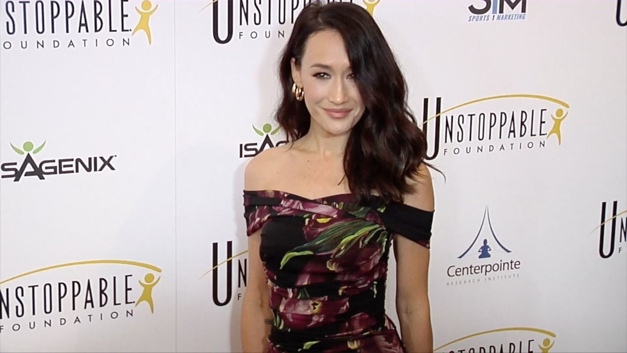 ICloud Maggie Q nude (38 foto and video), Topless, Fappening, Twitter, bra 2019