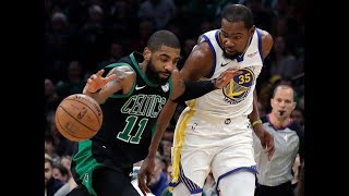Talking the Frenzy of NBA Moves with Mac Robinson - MS&LL 7/1/19