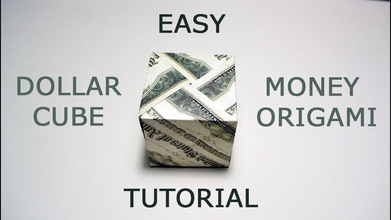 Bat origami. | Money origami, Dollar origami, Bat art | 720x1280