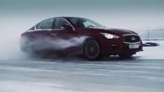 ТРЕЙЛЕР: Специальный выпуск сезона «Машины, накоторых вынепрокатитесь»