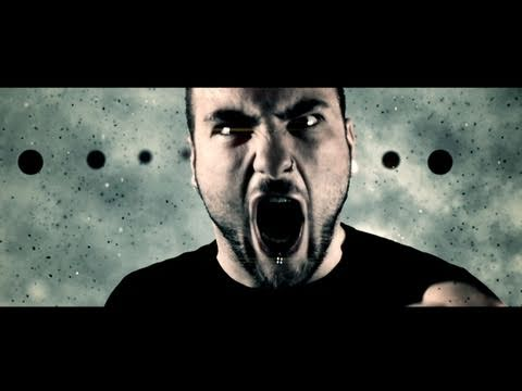 Ready, Set, Fall - Buried Alive (Official Video)