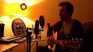 Ufomuo - Sonbahar (Cover) / Cem Adrian Resimi