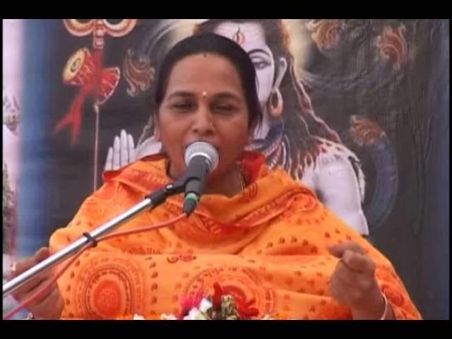 Shiv katha Kamboi kavi Patr 005 Rashmikaben Patel