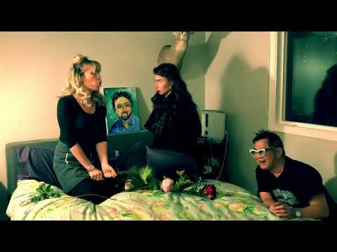 """MOZART: Cosi fan Tutte - """"sorella cosa dici?"""""""