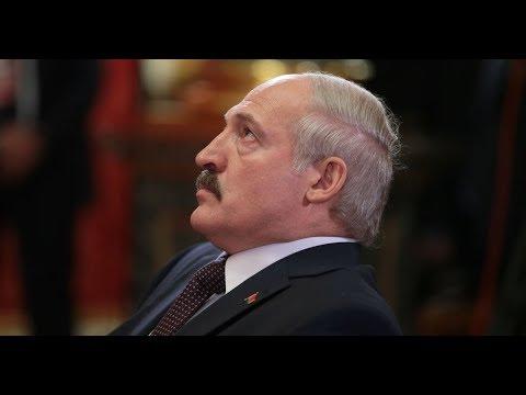 """Сеанс разоблачения """"Бацьки"""" Лукашенко. Пякин В.В."""