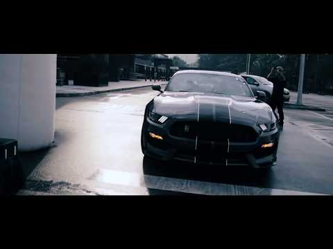 Ford Mustang Shelby GT 350 + Ford Mustang GT Special em São Paulo