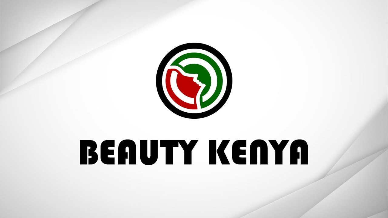 Beauty Kenya 2020 - International Trade Exhibition