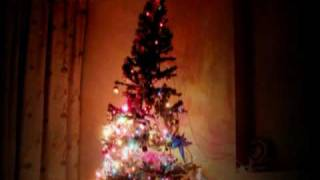 Cover images Blue Christmas - Jim Reeves