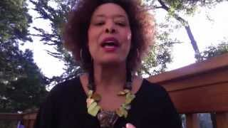 Rhonda Nicole: BohemeRockstar Music Blog