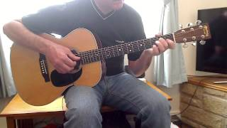 "A Time for Us - ""Romeo and Juliet"" Fingerstyle Guitar Cover."