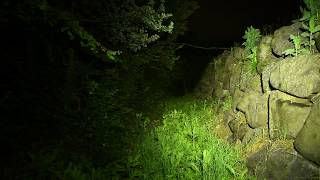 oLIGHT H2R NOVA - Test complet