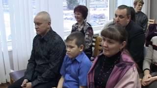 Новости. Выпуск от 2 декабря. Тагил-ТВ.