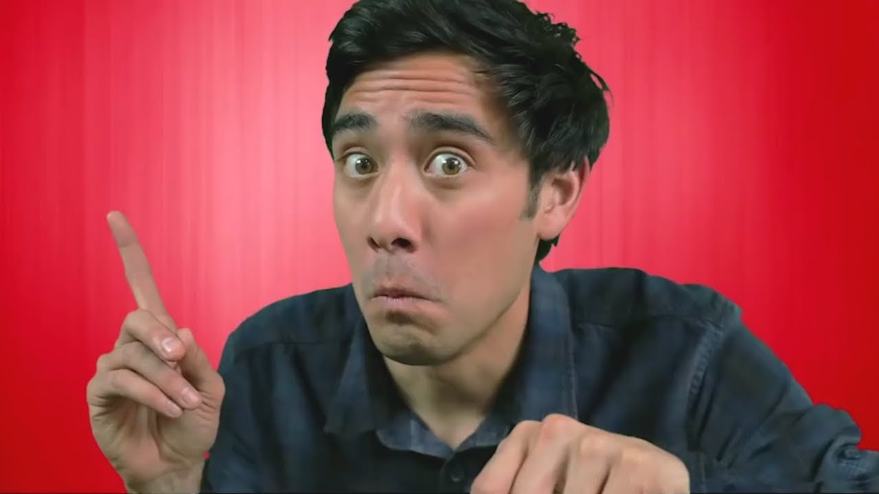 Best of Zach King Magic Vines Compilation - Top Zach King Magic Trick Commercials