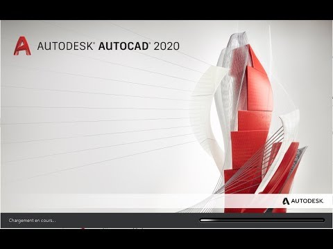 How to Download and Install Autodesk AutoCAD 2019 multilingual free?