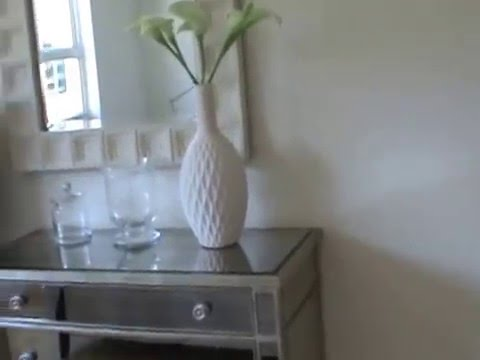 FURNISHED CONDO FOR RENT DOWNTOWN FORT LAUDERDALE, FLORIDA 33301 - 1 BED, 1 BATH