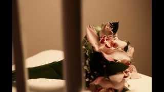 Свадебный фильм. Вероника и Артём - свадебный фотограф Минск Молодечно Сенникова Светлана