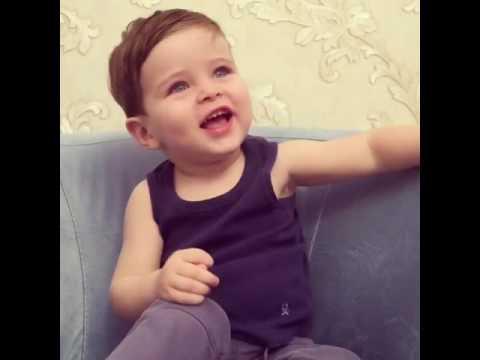 David zdravstvuyte  Instagram David__baby