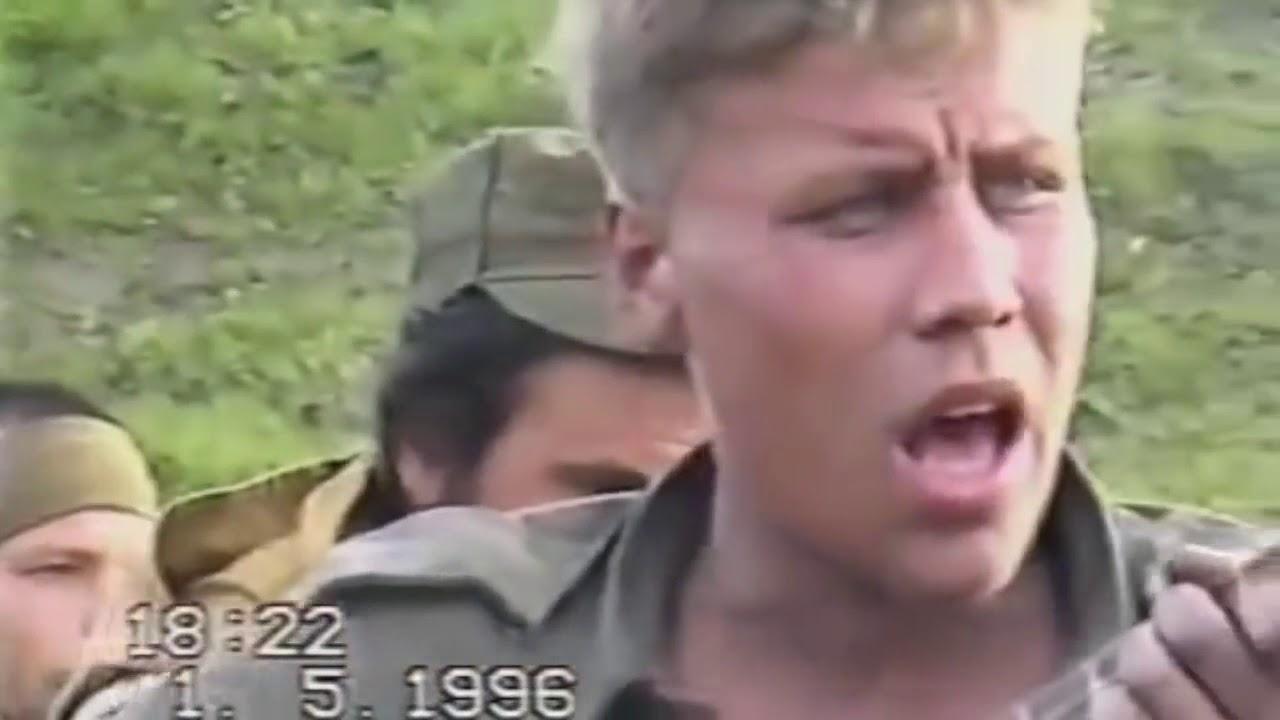 Песни клипы о войне афганистан чечня.