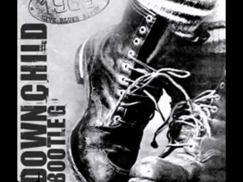 I'm Sinkin'/Downchild Blues Band - Bootleg 1971...