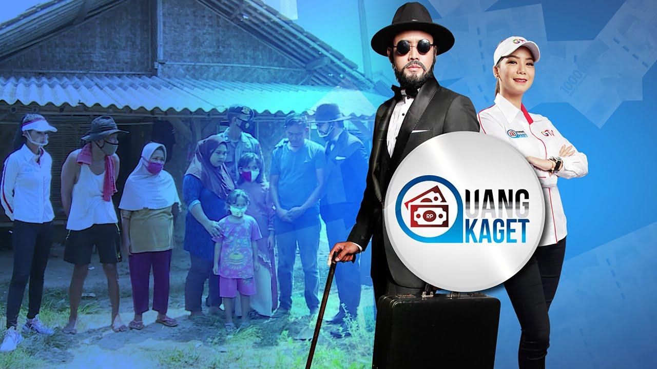 BABAK PALING MENENTUKAN DI ESPORTS STAR INDONESIA!