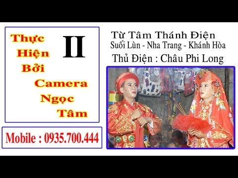 Tu tam thanh dien suoi lun 2014 - 2