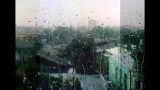 DDT- Дождь(Rain)