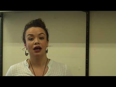 Māori Law Review Election Series - Annie Te One: Māori Seats