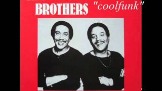 """Valentine Brothers - Money's Too Tight (To Mention)  """" 12"""" Soul-Disco-Funk 1982 """" Resimi"""