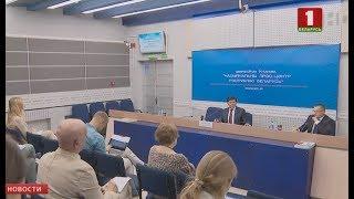 Казахстан рассчитывает на визит Александра Лукашенко во второй половине 2019 года
