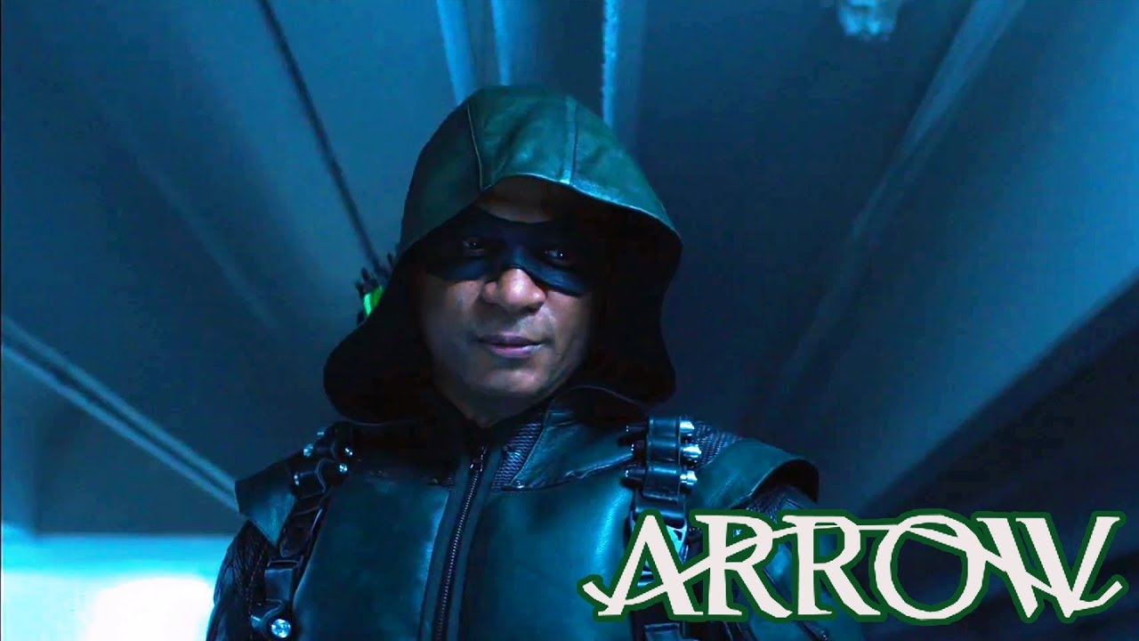 Download Arrow | Season 6 Episode 3 | ''Next of Kin'' Trailer
