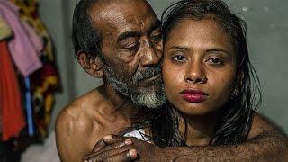 Bangladeş Hakkında Bilmediğiniz 20 Şok Edici Gerçek