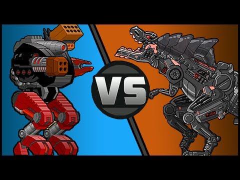 Terminator 2 Judgement Day The Arcade Game For Super Nintendo Gameplay