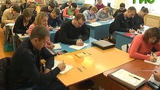 Новый набор слушателей на курсы водителей в учебном центре ТТУ