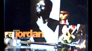 RONNY JORDAN ---COME WITH ME