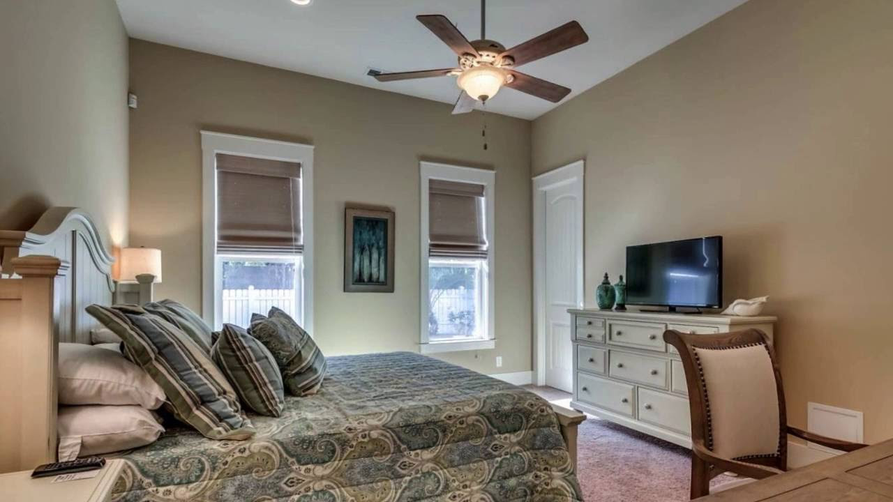 North Myrtle Beach Vacation Rental | JULY 1 8 SPECIAL! LUXURYu0026PRIVATE N  Beach Plantation HOUSE 4 BR 3.5 BA. Sleep 12. Private Pool 452B | Myrtle  Beach North ...